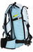 Pieps Freerider 24 Daypack ice/blue